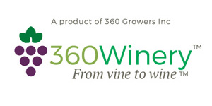 The Australian Wine Industry Trade Exhibition (AWITE)